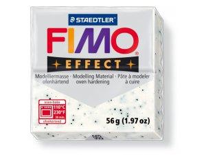 Modelovací hmota FIMO Effect termotvrdnúca - 56 g – Mramorová kreativní potřeby kreatívne potreby