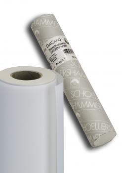 Pauzovací papír v rolce LENIAR 0,42 x 20 m technické kreslení