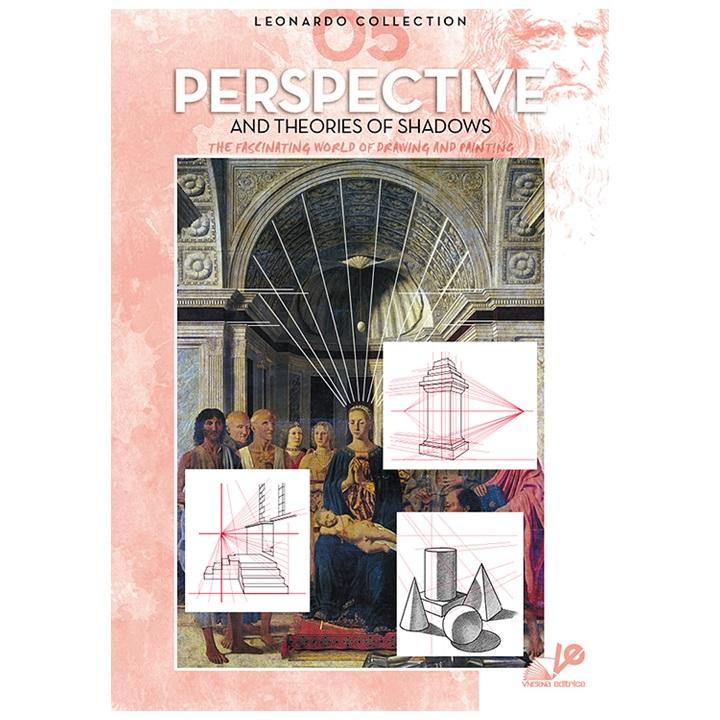 Perspektiva A Teorie Stinovani