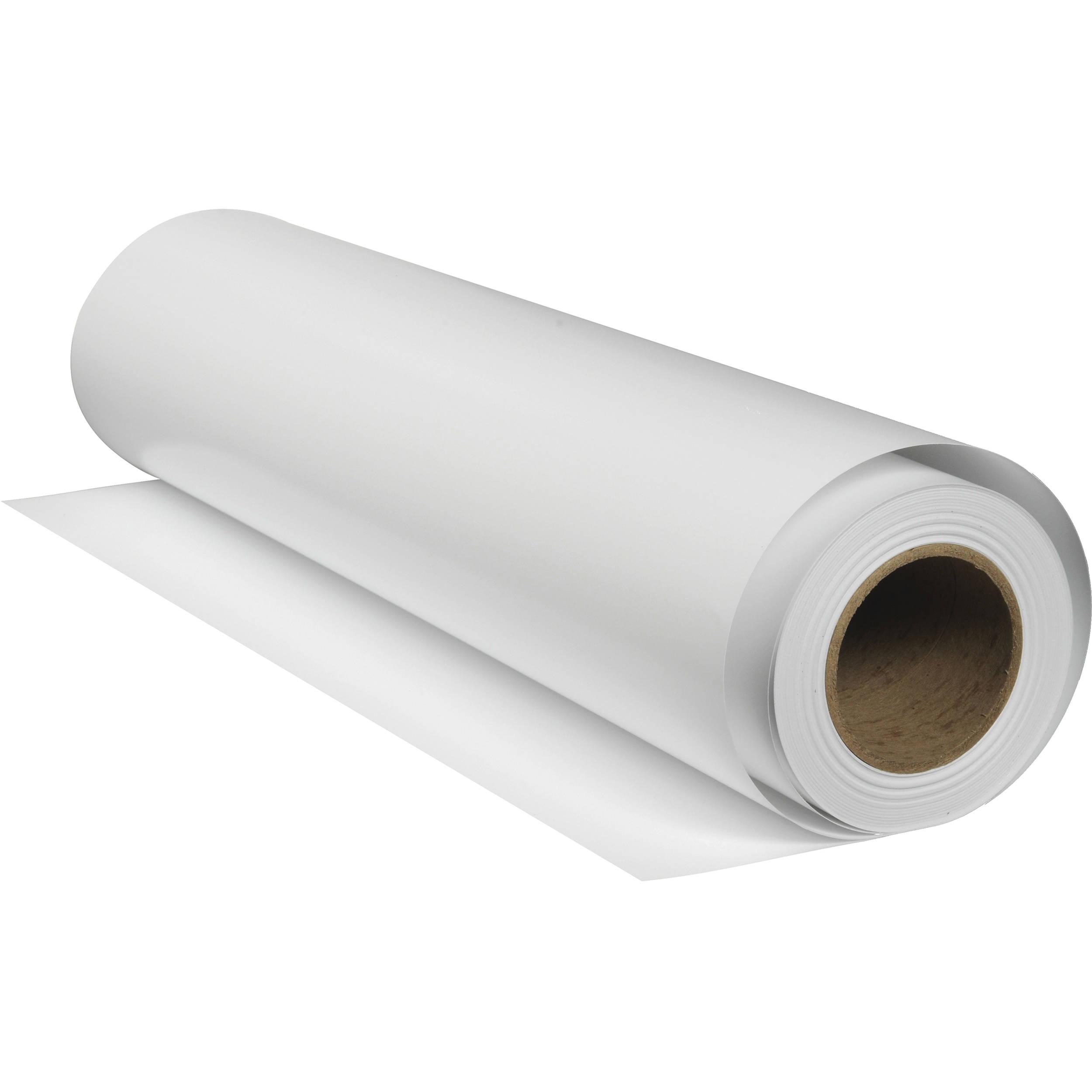 Image of Magic GFIOP140 Plottrový papír v roli pro velkoplošný tisk / 61 m