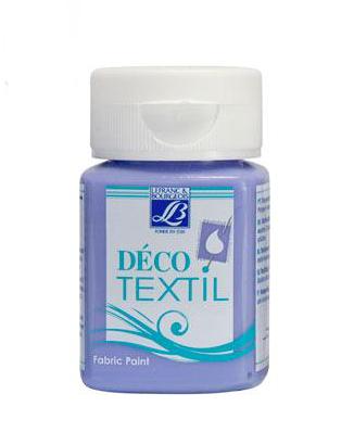 DECO Textil 50ml INTENZÍVNE - meadow green barvy na textil a tkaniny