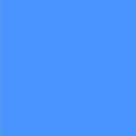 Pastelka Color Grip / 143 kobaltová Faber Castell - Akvarelové pastelky Faber Castell - Akvarelové pastelky