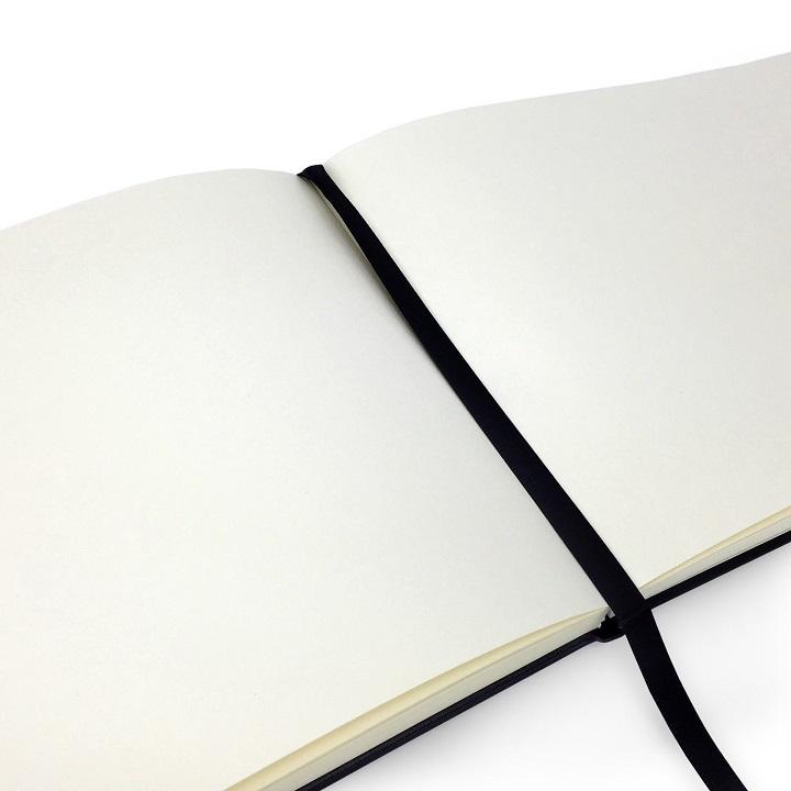 Výsledek obrázku pro royal talens art creation sketchbook landscape